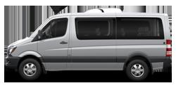 b69adc137fa1925c02835b6107b6dee1_rustbehandlingminibuss